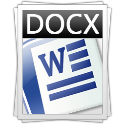 Dokument_Microsoft_Office_Word.docx